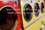 Tips Sukses Bisnis Laundry Kiloan