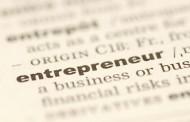 Rahasia Sukses Para Entrepreneur