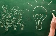 4 Tips Sukses Entrepreneur Dunia