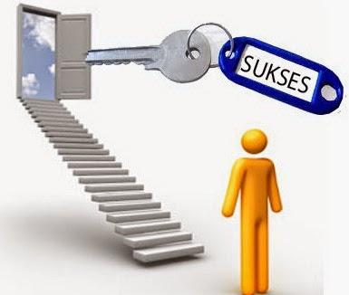 4 Aspek Manajemen Bisnis Sukses