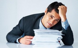 tips meningkatkan mood kerja