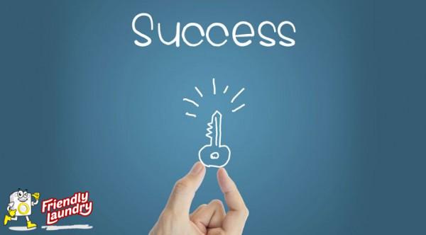 Terungkap 5 Kebiasaan Pengusaha Sukses di Pagi Hari
